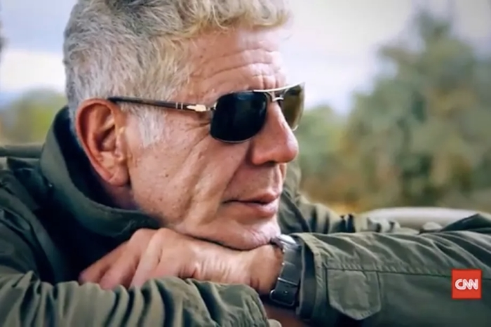 anthony_bourdain_kenya.0