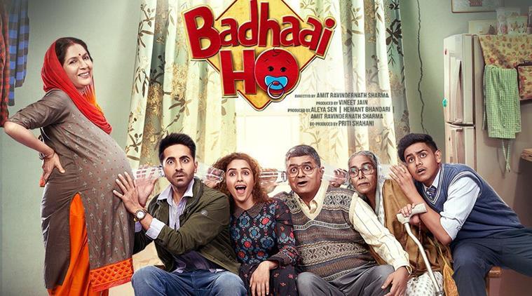badhaai-ho-759